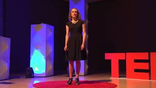 Download Seeing Sound: How Synesthesia Can Change Our Thinking | Annie Dickinson | TEDxYouth@Lancaster Video