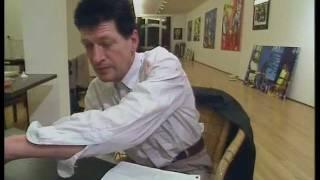 Download Herman Brood - Gezegend Wrak Video
