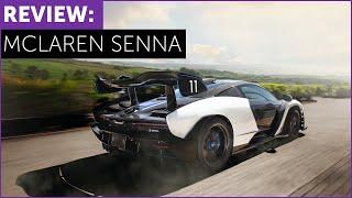 Download Best MSO McLaren Senna EVER? You decide! Video