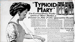 Download Typhoid Mary Video