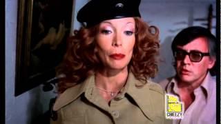 Download Ilsa the Wicked Warden Trailer Video