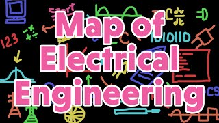 Download Map of the Electrical Engineering Curriculum Video