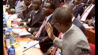 Download From $49.8bn to $20bn - Sanusi Speaks Video