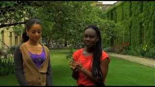 Download Pros and cons of student accommodation - Which? University Video