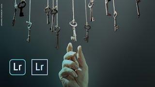 Download Lightroom Classic, Lightroom CC ou Photoshop, Camera Raw et Bridge, comment choisir ?   Adobe France Video