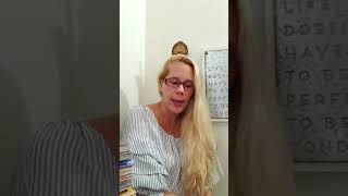 Download There is no competition with spirituality❣ Video