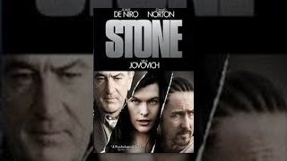 Download Stone Video