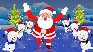 Download We Wish You a Merry Christmas | Christmas Carol | kids tv christmas song | xmas Video