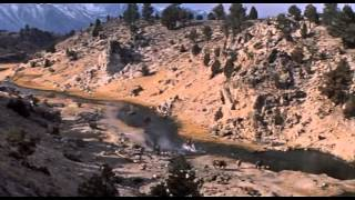 Download From Hell to Texas 1958 Full Length Western Movie Video