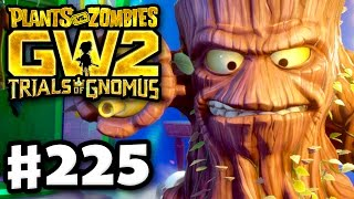 Download TORCHWOOD! New Character! - Plants vs. Zombies: Garden Warfare 2 - Gameplay Part 225 (PC) Video