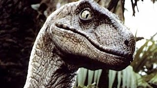 Download MOST Dangerous Dinosaurs That Ever Lived! Video