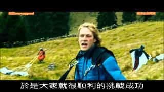 Download #268【谷阿莫】5分鐘看完2015電影《極盜者》 Video