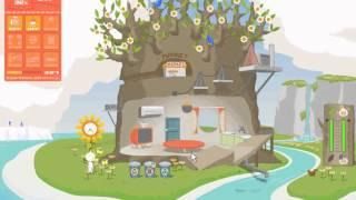 Download Eco Ego #1 Video
