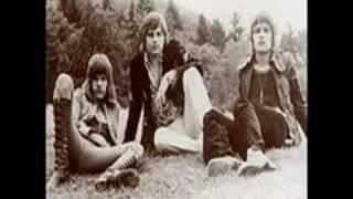 Download Emerson, Lake & Palmer - Lucky Man Video