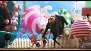 Download Despicable Me - Super Silly Fun Land Video