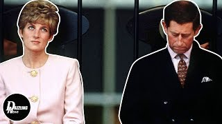 Download Why Charles NEVER Loved Diana? Video