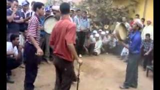 Download gayta outat Video