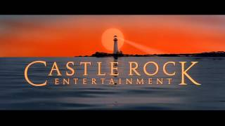 Download Warner Bros. Pictures / Castle Rock Entertainment / Jerry Bruckheimer Films logos [True HD] Video