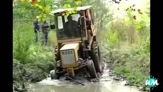 Download Wypadki Traktorów Video