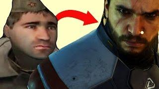 Download Call of Duty Tarihi ve Bilinmeyenleri Video