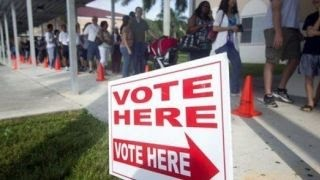 Download Worst cases of voter fraud reported in battleground states Video