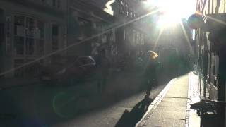 Download Cycling safety - what Copenhagen can teach global cities Video