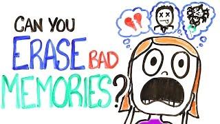 Download Can You Erase Bad Memories? Video