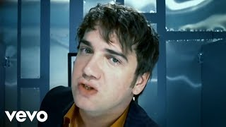 Download Bloodhound Gang - Uhn Tiss Uhn Tiss Uhn Tiss (Dirty Version) Video