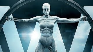 Download WHAT IS WESTWORLD?? HBO's Westworld Origins Explained! Video