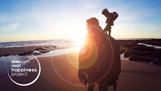 Download Landscape Photography & the Outdoors - Wake Up Early (ad) Video