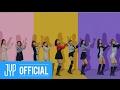 Download TWICE(트와이스) ″KNOCK KNOCK″ M/V Video