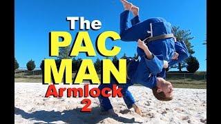 Download PAC MAN Armlock (Trailer 2) Video