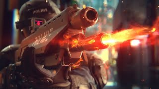 Download Top 20: Best Video Game Cinematic trailers (1080p) Video