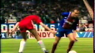 Download PSG-La Corogne (saison 95-96) Video