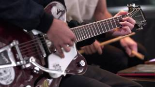 Download Local Natives - Past Lives (Live on KEXP) Video