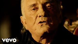 Download Johnny Cash - Hurt Video
