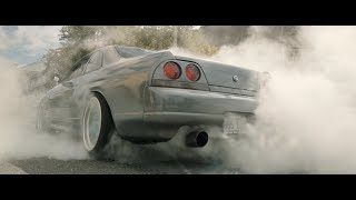Download H2Oi 2017 Official After Movie Video