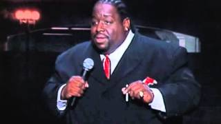 Download Bruce Bruce - Young Boys Don't Play (Stand Up Comedy) 1 of 2 Video