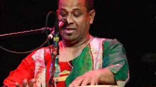 Download Indian Ocean - Badshah in jail (lyrics) Video