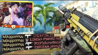 Download THIS GUN IS AMAZING!! (NEW MSMC DLC WEAPON GAMEPLAY) Video
