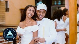 Download Ephrem Amare - 'Sey | 'ሰይ - New Ethiopian Music 2018 Video