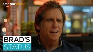 Download Brad's Status - Clip: Harvard [HD] | Amazon Studios Video
