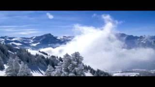 Download Seba - Snow Video