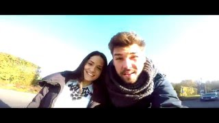 Download Why do we love the University of Debrecen? Students show it! Video
