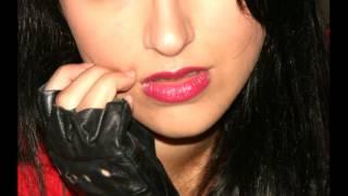 Download WET ORAL SEX ASMR Stimulation - Binaural Erotic - Pink Noises + Wet Lip Sounds + Breathing Sounds ✔ Video