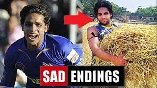 Download 5 Forgotten IPL Heroes Video