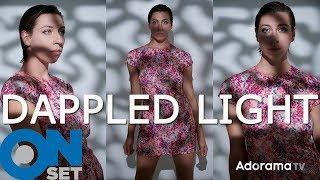 Download Dappled Light in Studio: OnSet ep. 237 Video