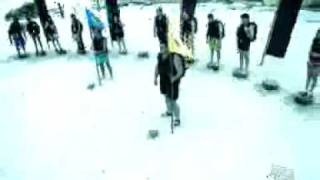 Download Survivor Georgia intro (Expedition Robinson) Video