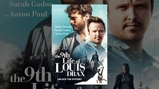 Download The 9th Life of Louis Drax Video