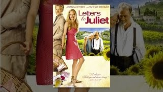 Download Letters to Juliet Video